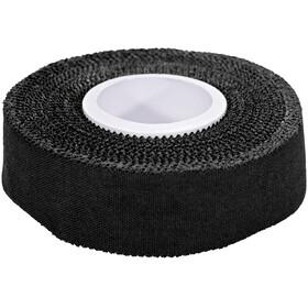 AustriAlpin Finger Tape - 2cm x 10m noir